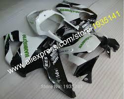 cbr motorbike for sale online get cheap honda cbr 954 for sale aliexpress com alibaba