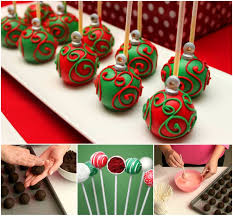 get well soon cake pops 452 best cake pops images on desserts cake and