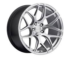 lexus mrr wheels wheels ground force gf9 hyper silver machined need 4 speed