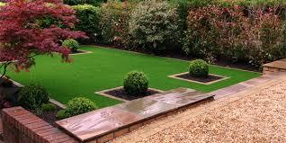 Anne Macfie Garden Design Anne Macfie Your Garden Your Way Garden Design Images