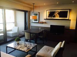 home design suite 2015 review review park hyatt sydney cove suite miles down under