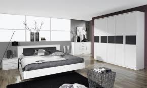 aménager sa chambre à coucher aménager sa chambre à coucher comme un cocon douillet et chaleureux