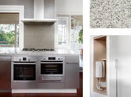 Kitchen Makeover Brisbane - kitchen installers brisbane kenmore hills kitchen makeover dbyd