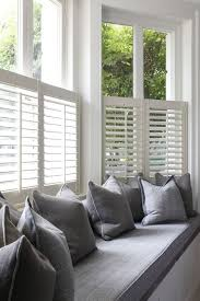 Interior Shutters For Windows 4 Decisions To Make Before Ordering Plantation Shutters The