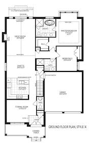 Home Design Alternatives 100 Home Design Alternatives Inc Pad Tiny Houses Tiny House