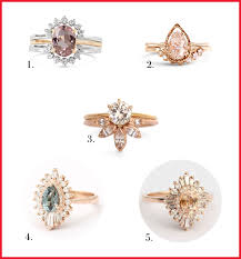 wedding ring styles different style wedding rings 283134 top engagement ring styles 2017