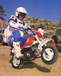 motocross action magazine website rumors gossip u0026 unfounded truths race season winds down bike