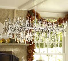 branch chandelier lucinda branch chandelier 16097