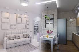 Pressurized Walls Nyc One Bedrooms In Nyc Platinum Properties