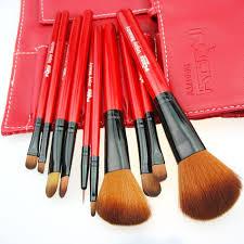 professional makeup tools professional makeup brush set make up brushes cosmetic buycoolprice