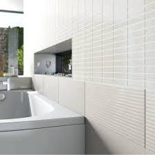 Wall Lining For Bathrooms Bathroom Wall Lining Materials Shower Hondaherreros Com