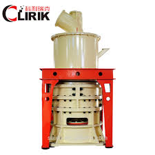 limestone grinder limestone grinder suppliers and manufacturers