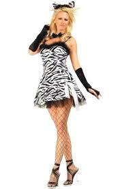 Animal Halloween Costumes Girls 88 Animal Halloween Costumes Images Costumes