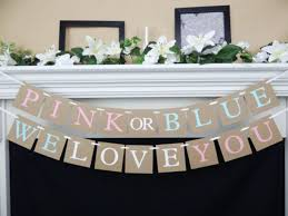 gender reveal party 31 and sweet gender reveal party ideas shelterness