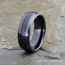 ceramic diamond rings images Ceramic wedding rings lalaserengraving jpg