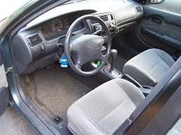 classic corolla curbside classic toyota corolla e100 u2013 saito u0027s mini lexus