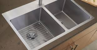 kitchen sinks design ideas furniture exciting with graff faucets