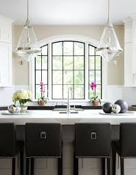 Transitional Pendant Lighting Transitional Pendant Lighting Kitchen O Lighting Kitchen