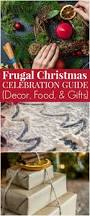 best 25 frugal christmas ideas on pinterest christmas