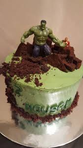 best 25 hulk cakes ideas on pinterest marvel birthday cake