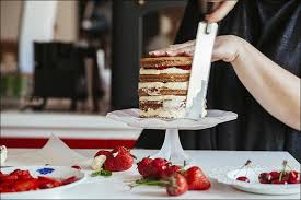 wedding cake ingredients list wedding cake ingredients list wedding cakes wedding cakes green