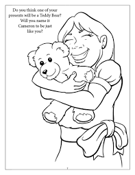 coloring books personalized birthday coloring book