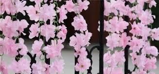 fleur artificielle mariage fleurs artificielles mariage atelier floral