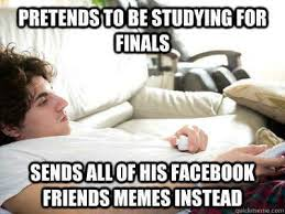 Studying For Finals Meme - nursing finals meme finals best of the funny meme