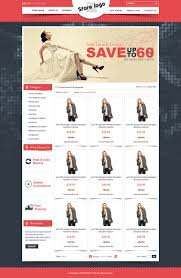 store template 100 images 17 gift store website themes