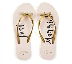 wedding shoes comfortable flats u0026 sandals for the bride inside