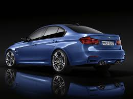 future bmw report says future bmw m3 may be plug in hybrid