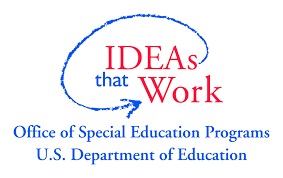 resources for grantees osep ideas that work
