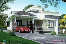 small family home design by avens designs kerala home design