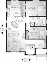 narrow lot houses home design narrow lot house plans storey homes perth fascinating