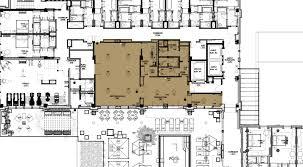 room floor plans venue floor plans and capacity hotel