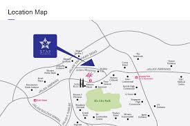 Suria Klcc Floor Plan by Star Residences Star Residences The Next Iconic Landmark In Klcc