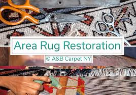Rug Restoration Rug Restoration Brooklyn