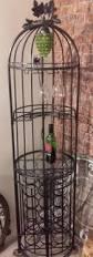 Second Hand Garden Furniture Merseyside Wine Rack Second Hand Kitchen Furniture Buy And Sell In The Uk