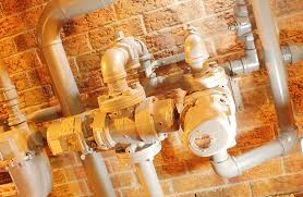 Plumbing New Construction Concord Walnut Creek Ca Kitchen Bath Plumbing Repair