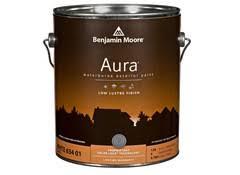 best paint reviews u2013 consumer reports