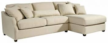 articles with chaise sofa covers australia tag mesmerizing couch