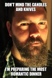 Meme Beard Guy - images creepy beard guy meme