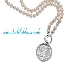 keepsake charms virtue keepsake floating charms these 925 silver and enamelled