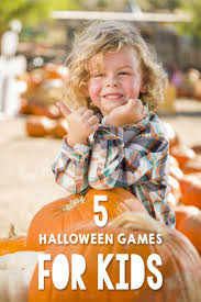 8 best ideas images on pinterest children autumn crafts and