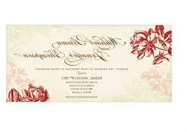 wedding invitation card design template sle of wedding invitation card design akaewn com