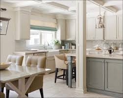 Painting Cabinet Hinges Kitchen Kitchen Cabinet Refacing Spray Painting Kitchen Cabinets