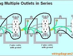 exciting split plug wiring diagram and wiring diagram for house