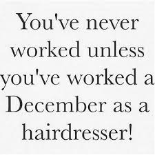 hair dresser s day best 25 hairdressing quotes ideas on pinterest cosmetology