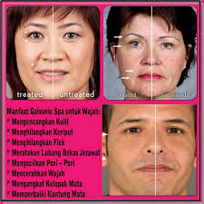 Pemutih Wajah Nu Skin wa 0815 1476 5408 obat pemutih wajah yang bagus obat pemutih wajah