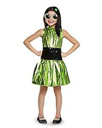 Powerpuff Girls Halloween Costumes Powerpuff Girls Spirithalloween